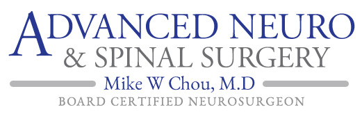 ADVANCED NEURO & SPINAL SURGERY